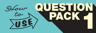 GMAT Question Pack Review