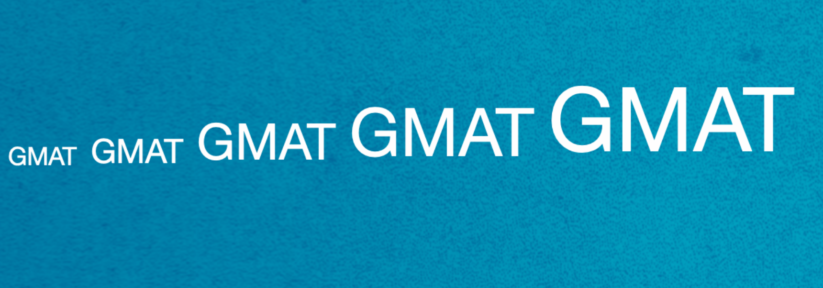 How Many Times Can you Take the GMAT? Yearly/Lifetime Limits + Exceptions